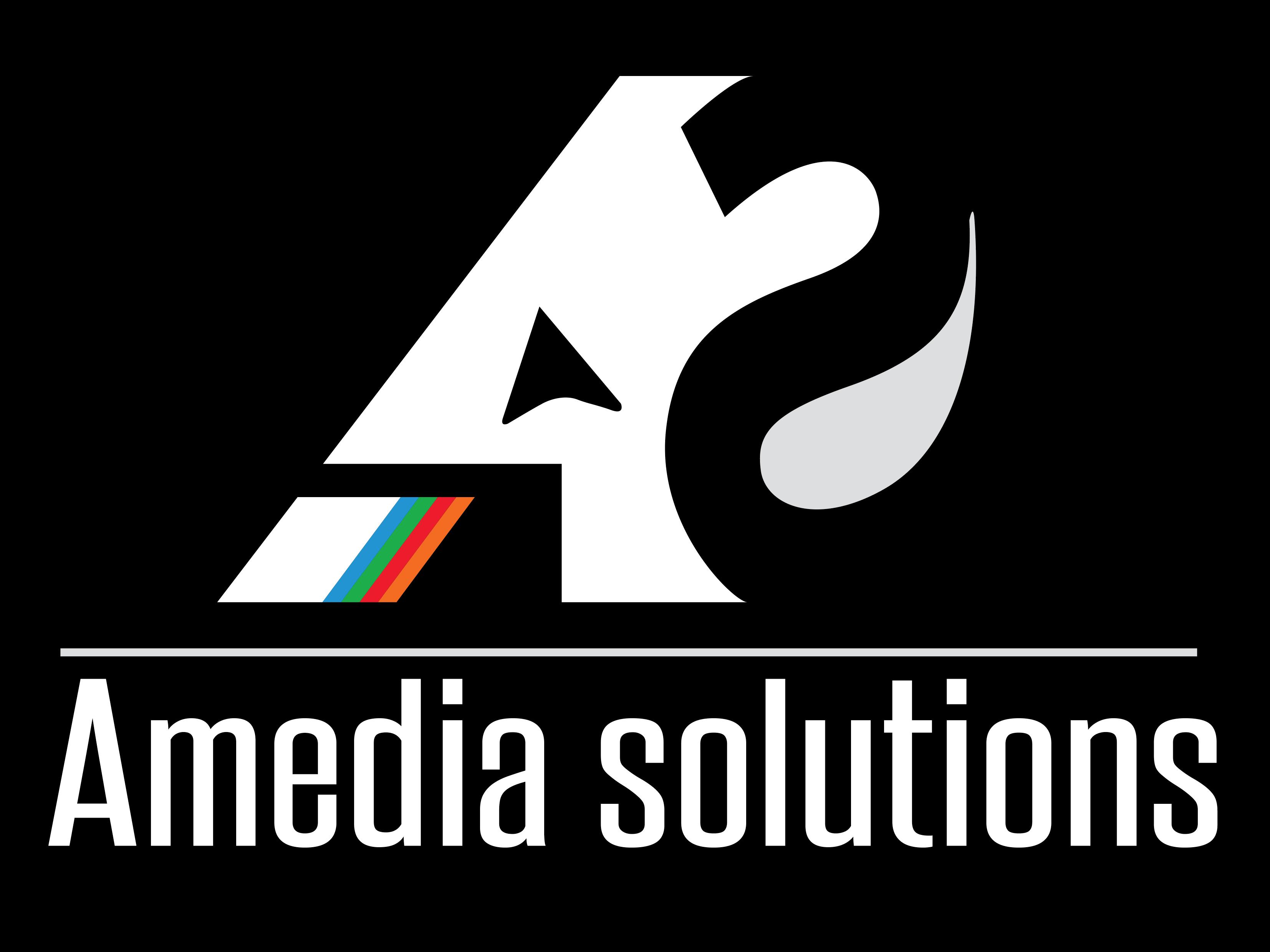 Le blog Amedia Solutions